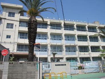 堺市立神石小学校の画像1