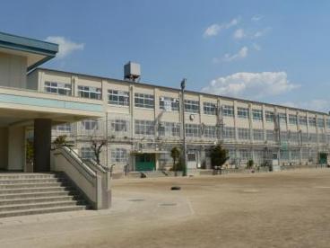 京都市立常磐野小学校の画像1