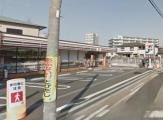 セブン-イレブン堺大阪府立大学前店