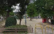 喜連中公園
