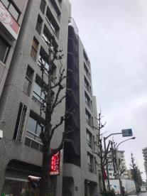 メッツ大塚の画像5
