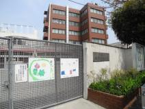 西戸山幼稚園