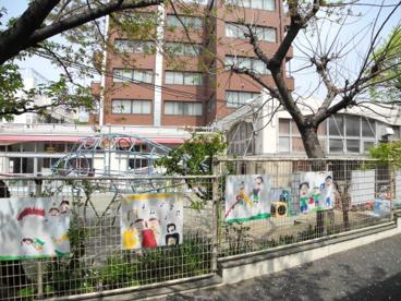 西戸山幼稚園の画像2