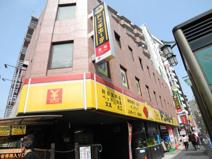ドン・キホーテ 新宿店