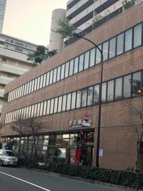 豊島郵便局の画像1
