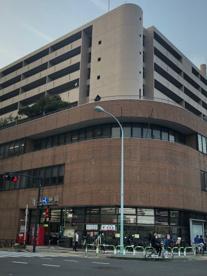 豊島郵便局の画像4