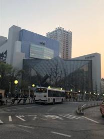 東京芸術劇場の画像1