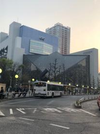 東京芸術劇場の画像2