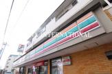 ファミリーマート習志野実籾店