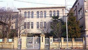 京都市立下京雅小学校の画像1
