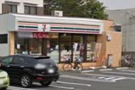 セブンイレブン 柏旭町店の画像1