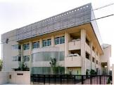 京都市立七条中学校