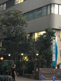 東京都水道局 豊島営業所の画像1