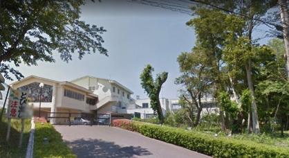 四街道市立吉岡小学校の画像1