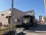 星乃珈琲店 垂水海岸通り店