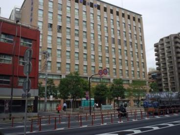 帝京平成大学の画像4
