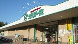 ツジトミサニータウン店の画像1