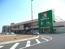 平和堂フレンドマート彩都店の画像2