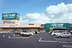 カインズ高槻店の画像2