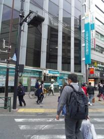 三井住友信託銀行 池袋支店の画像1