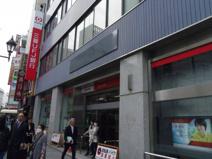 三菱UFJ銀行 池袋西口支店