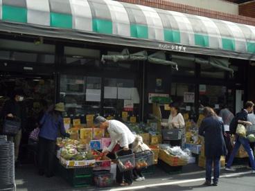 シマダヤ 大塚店の画像1