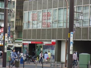三菱UFJ銀行 大塚支店の画像2