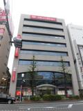 三菱UFJ信託銀行 中野支店