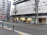 コープみらい 中野中央店