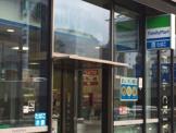 ファミリーマート  武蔵境南口店