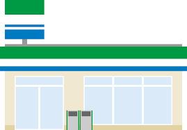 ファミリーマート明石明姫幹線二見店の画像1