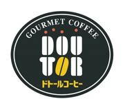 ドトールコーヒーショップ ラスカ小田原店