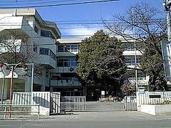 第六中学校の画像1