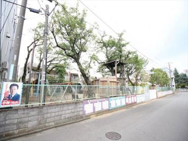 厚木緑ケ丘幼稚園の画像1