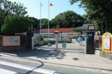 堺市立八田荘幼稚園