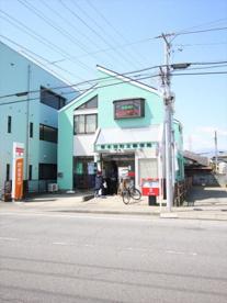 厚木旭町五郵便局の画像1