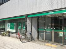 りそな銀行 桜川支店