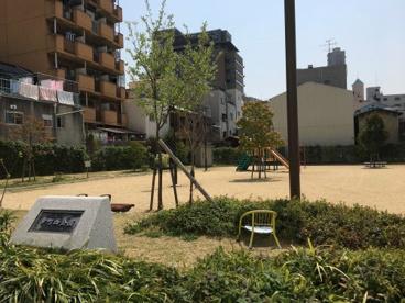 幸町西公園の画像2