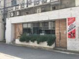 Studio NAVI 難波
