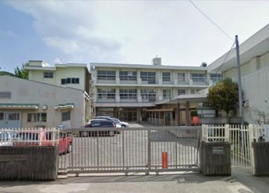 鎌倉市立玉縄小学校の画像1