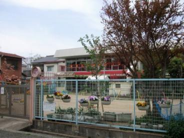 大島幼稚園の画像1