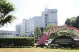 山野美容芸術短期大学