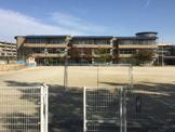 川越北小学校