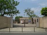 京都市立朱雀第六小学校