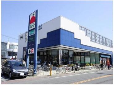 たまや 浜竹店の画像2