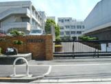 堺市立野田中学校