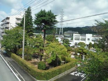 北吉井小学校の画像1