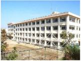 新林小学校
