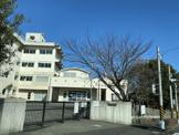 小糸小学校