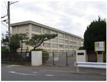 梅田小学校